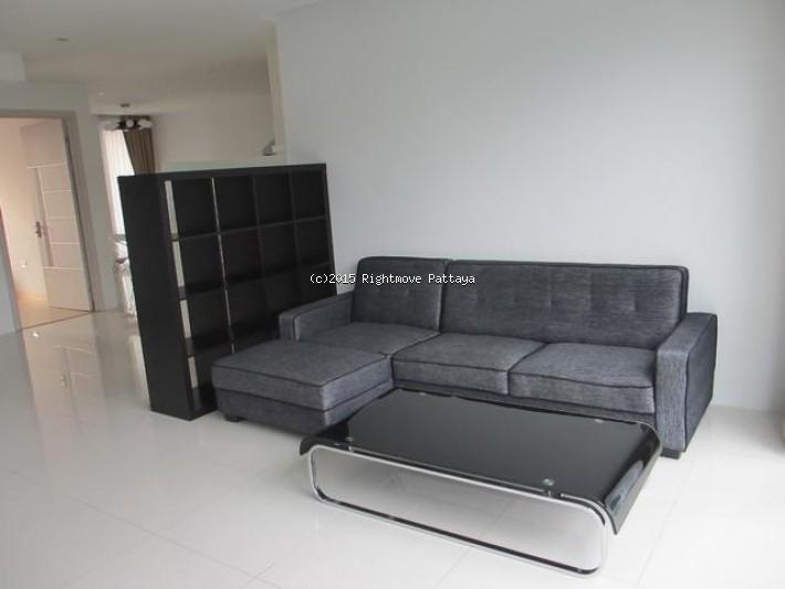 pic-3-Rightmove Pattaya 3 bedroom condo in central pattaya for sale apus960919703   for sale in Central Pattaya Pattaya