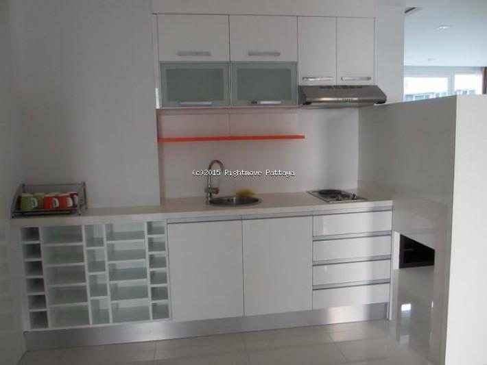 pic-5-Rightmove Pattaya 3 bedroom condo in central pattaya for sale apus960919703   for sale in Central Pattaya Pattaya