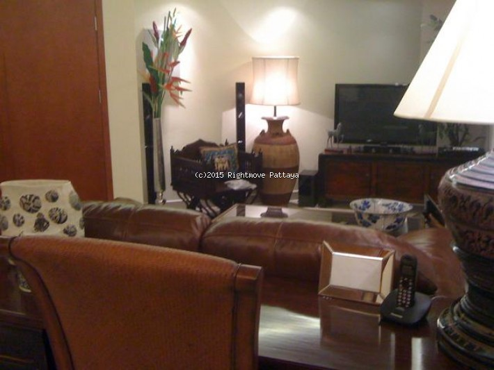 c001090 Condominiums to rent in Jomtien Pattaya