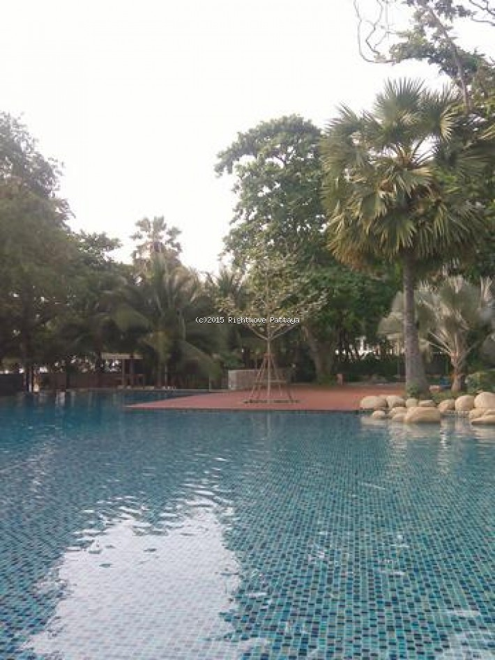 1 bedroom condo in wongamart naklua for rent northpoint1558971951  to rent in Wong Amat Pattaya