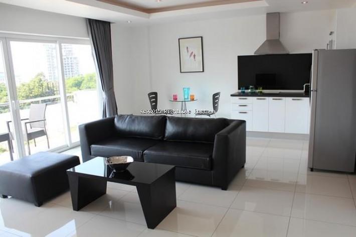 pic-3-Rightmove Pattaya 1 bedroom condo in pratumnak for sale tudor court2104962636   for sale in Pratumnak Pattaya