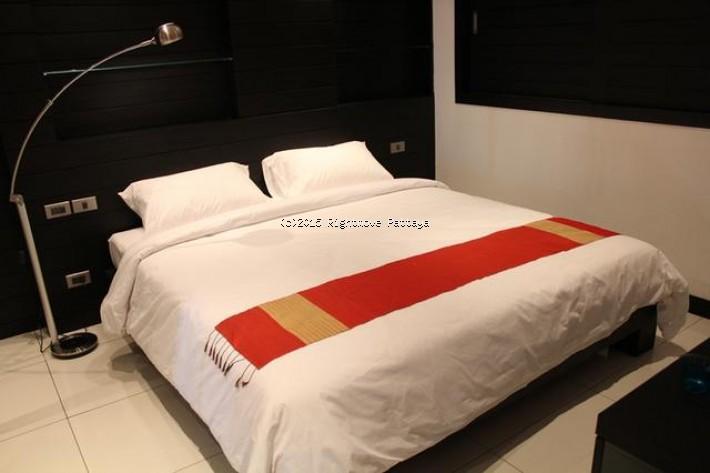 pic-5-Rightmove Pattaya 1 bedroom condo in pratumnak for sale tudor court2104962636   for sale in Pratumnak Pattaya