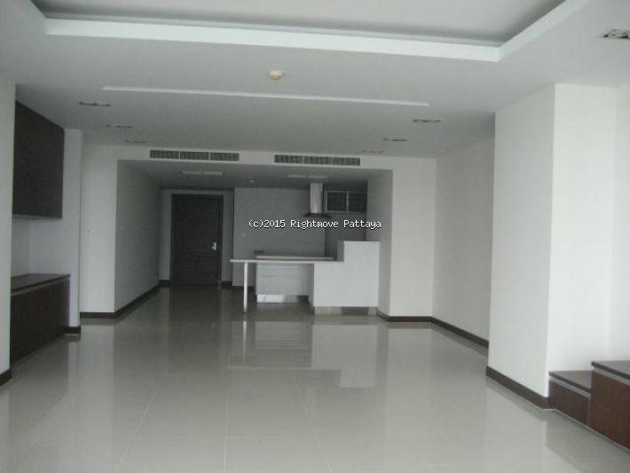 view talay 7 Condominiums to rent in Jomtien Pattaya