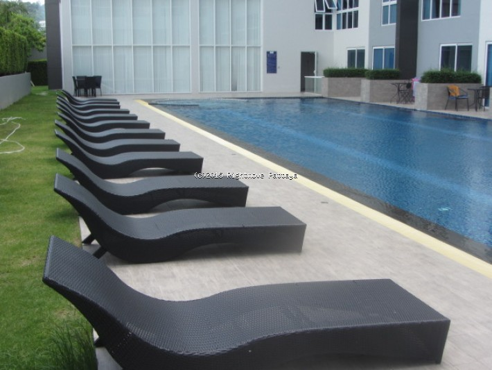 studio condo in south pattaya for rent novanna1770583544  to rent in South Pattaya Pattaya