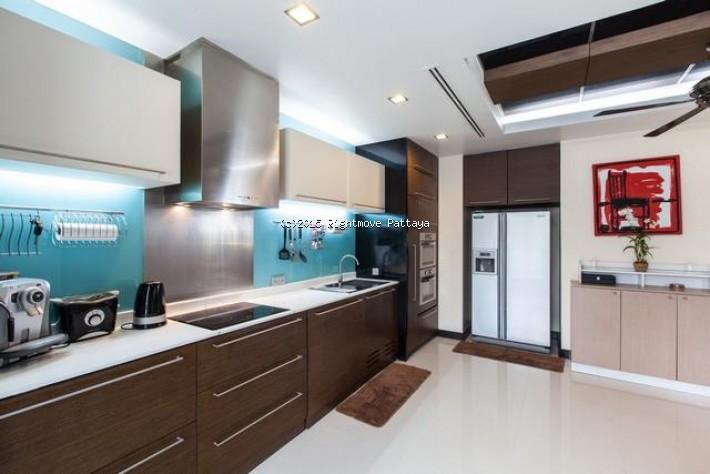 pic-3-Rightmove Pattaya 2 bedroom condo in banglamung for sale ananya 1 2516238048   per la vendita In Naklua Pattaya