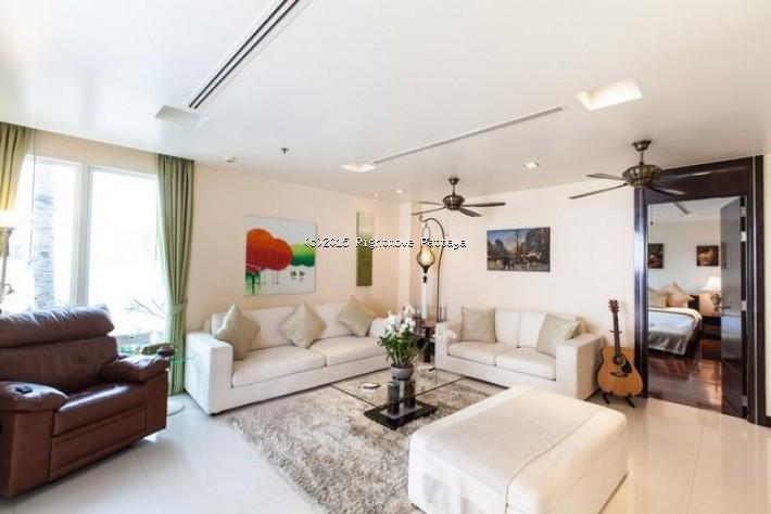 pic-2-Rightmove Pattaya 2 bedroom condo in banglamung for sale ananya 1 2516238048   per la vendita In Naklua Pattaya
