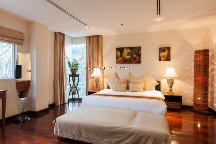 pic-4-Rightmove Pattaya 2 bedroom condo in banglamung for sale ananya 1 2516238048   per la vendita In Naklua Pattaya