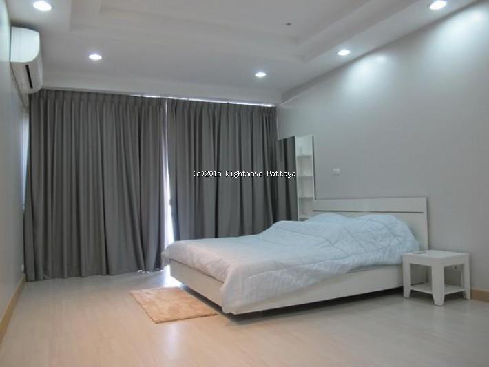 pic-4-Rightmove Pattaya 1 bedroom condo in ban amphur for rent krisada golden cliff   to rent in Ban Amphur Pattaya