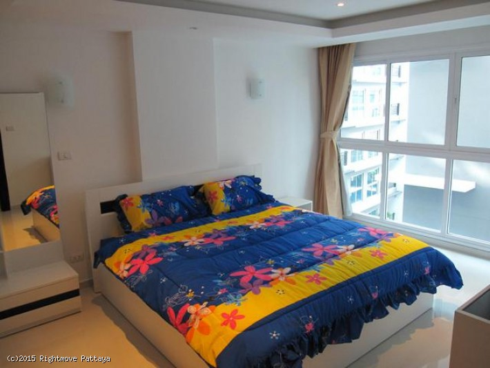 pic-2-Rightmove Pattaya 1 bedroom condo in central pattaya for rent the avenue residence947870278   to rent in Central Pattaya Pattaya