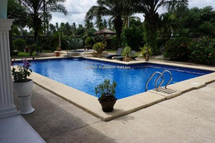 4 bedroom house in east pattaya for sale not in a village1959770973 house for sale in East Pattaya