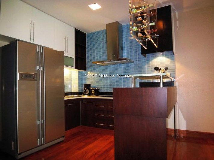 pic-4-Rightmove Pattaya 2 bedroom condo in banglamung for sale ananya 1 21323112847   for sale in Naklua Pattaya