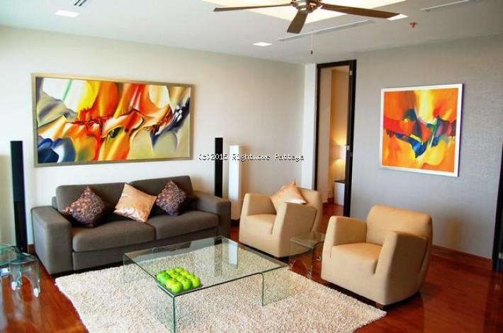 pic-5-Rightmove Pattaya 2 bedroom condo in banglamung for sale ananya 1 21323112847   for sale in Naklua Pattaya