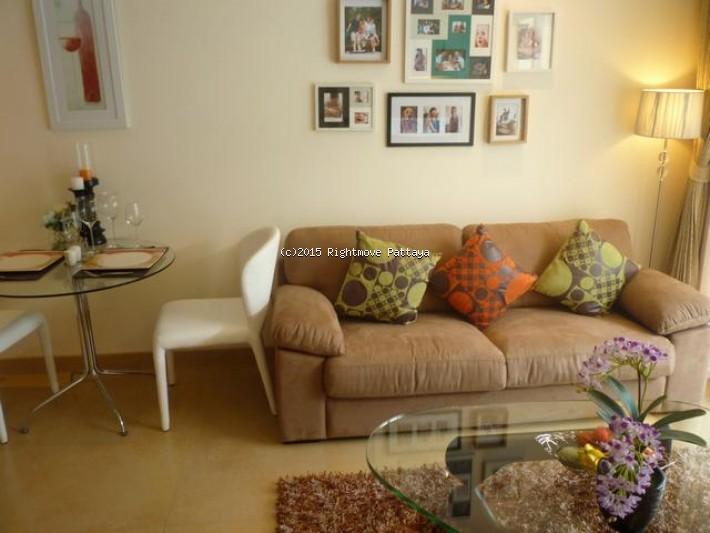 pic-2-Rightmove Pattaya 1 bedroom condo in pratumnak for sale amari residences1487757054   for sale in Pratumnak Pattaya