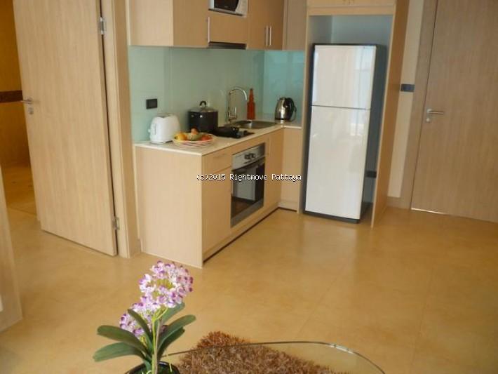 pic-3-Rightmove Pattaya 1 bedroom condo in pratumnak for sale amari residences1487757054   for sale in Pratumnak Pattaya