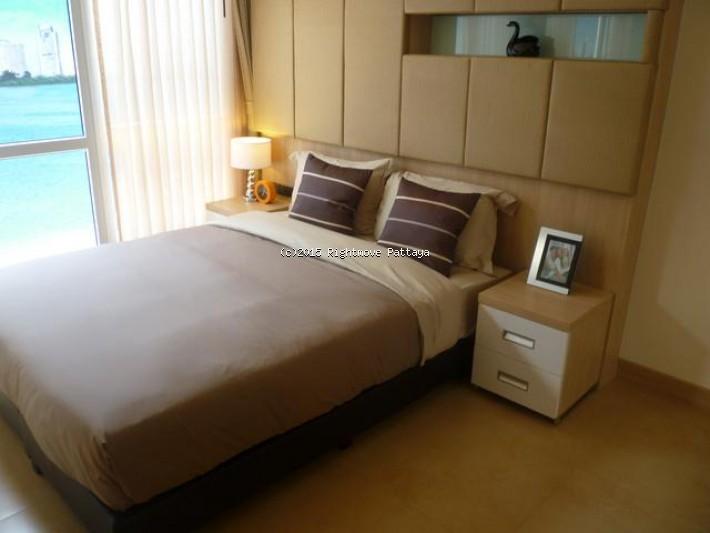 pic-4-Rightmove Pattaya 1 bedroom condo in pratumnak for sale amari residences1487757054   for sale in Pratumnak Pattaya