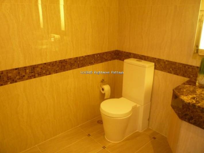 pic-5-Rightmove Pattaya 1 bedroom condo in pratumnak for sale amari residences1487757054   for sale in Pratumnak Pattaya