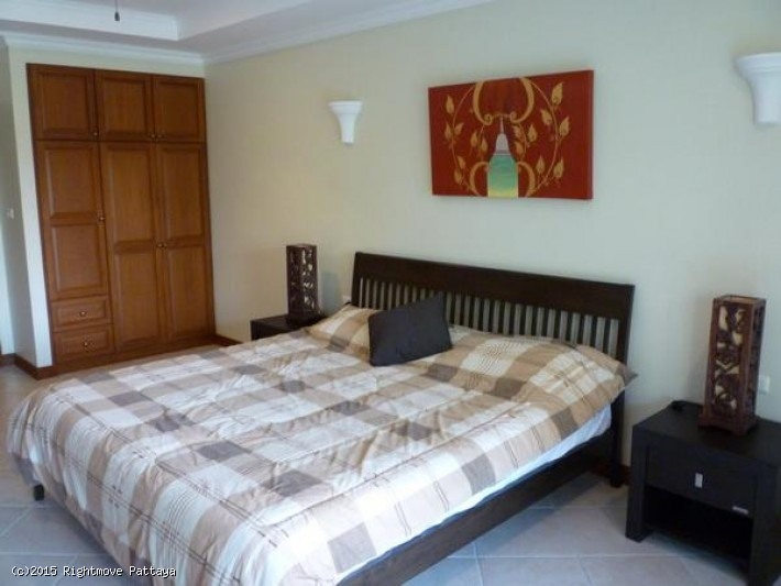 pic-2-Rightmove Pattaya 1 bedroom condo in jomtien for rent view talay residence 1   to rent in Jomtien Pattaya