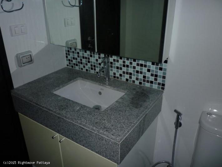 pic-5-Rightmove Pattaya 2 bedroom condo in north pattaya for rent citismart1278072474   to rent in North Pattaya Pattaya