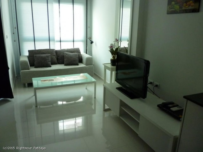 pic-5-Rightmove Pattaya 1 bedroom condo in central pattaya for rent the avenue residence1865741151   to rent in Central Pattaya Pattaya
