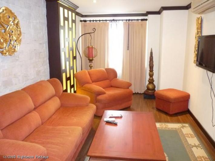 pic-3-Rightmove Pattaya 1 bedroom condo in pratumnak for rent nirvana place1055889295   to rent in Pratumnak Pattaya