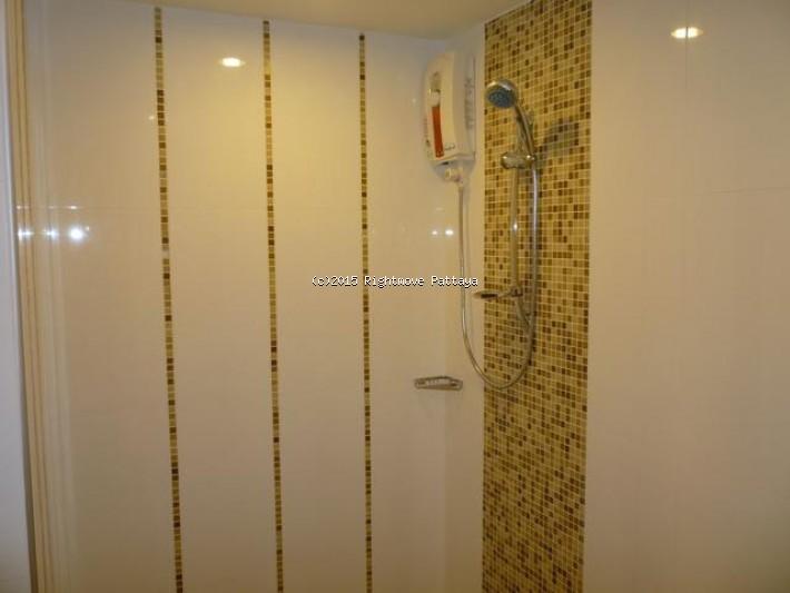 pic-5-Rightmove Pattaya 1 bedroom condo in jomtien for sale paradise park507660834   for sale in Jomtien Pattaya