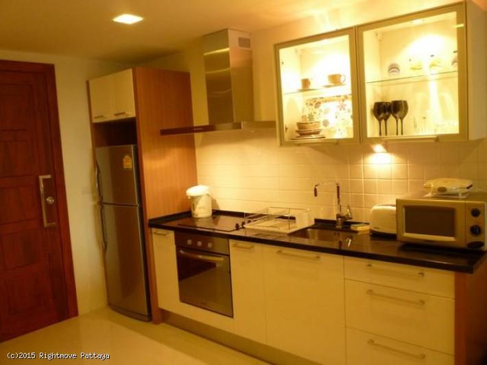 pic-4-Rightmove Pattaya 2 bedroom condo in wongamart naklua for rent laguna heights   to rent in Wong Amat Pattaya