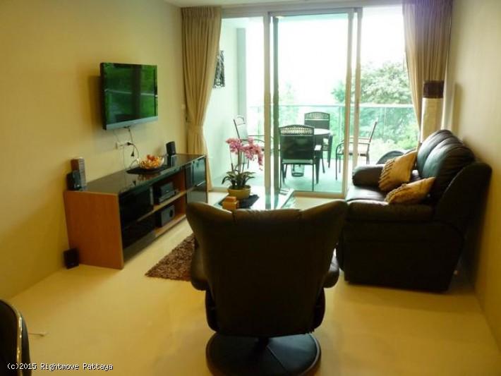 pic-3-Rightmove Pattaya 2 bedroom condo in wongamart naklua for rent laguna heights   to rent in Wong Amat Pattaya
