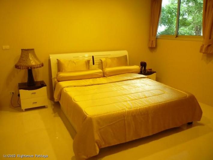 pic-2-Rightmove Pattaya 2 bedroom condo in wongamart naklua for rent laguna heights   to rent in Wong Amat Pattaya
