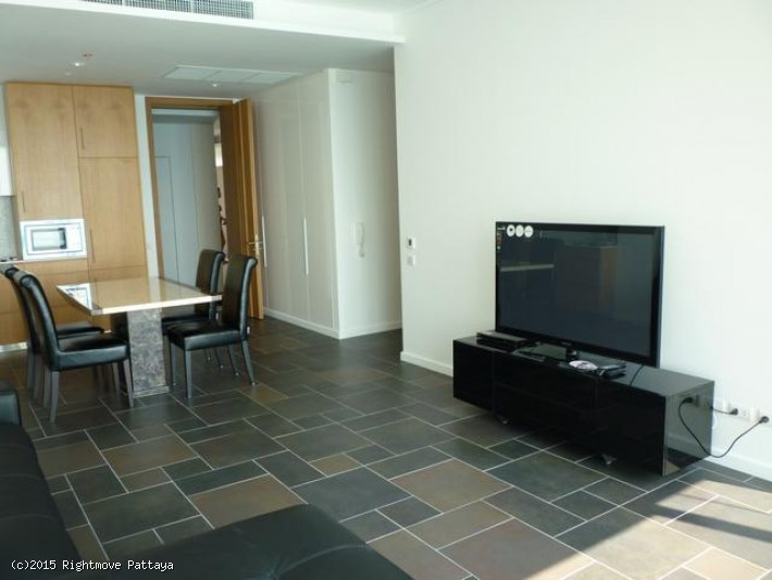 pic-3-Rightmove Pattaya 2 bedroom condo in wongamart naklua for rent northpoint231741015   to rent in Wong Amat Pattaya
