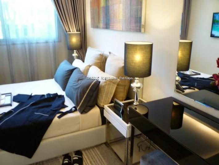 pic-5-Rightmove Pattaya 1 bedroom condo in jomtien for sale laguna beach resort 1   for sale in Jomtien Pattaya