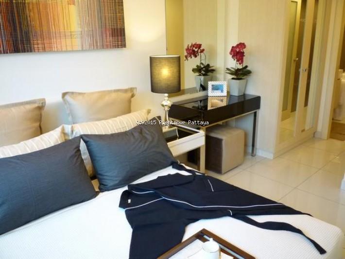 studio condo in jomtien for sale laguna beach resort 21638827513  for sale in Jomtien Pattaya