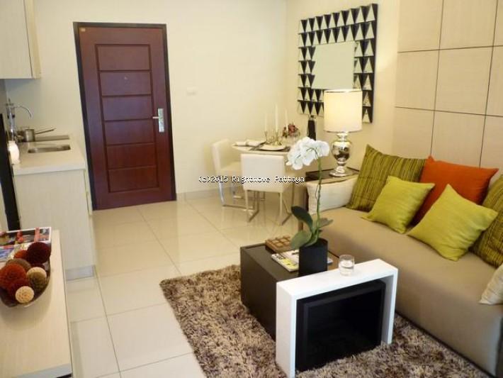 pic-3-Rightmove Pattaya 1 bedroom condo in jomtien for sale laguna beach resort 1   for sale in Jomtien Pattaya