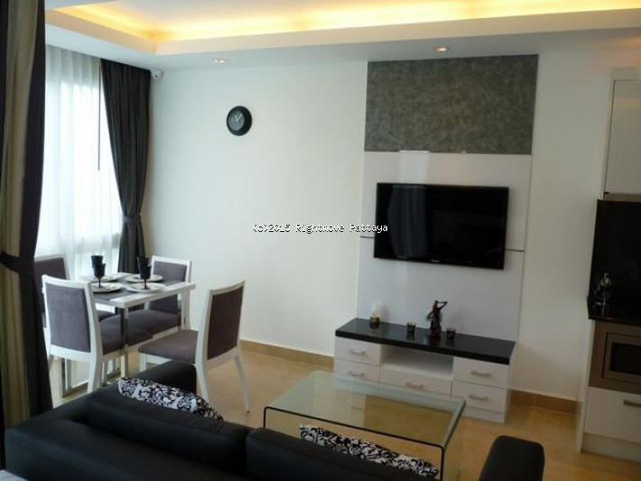 pic-2-Rightmove Pattaya studio condo in central pattaya for sale centara avenue residence and suites1769503817   for sale in Central Pattaya Pattaya