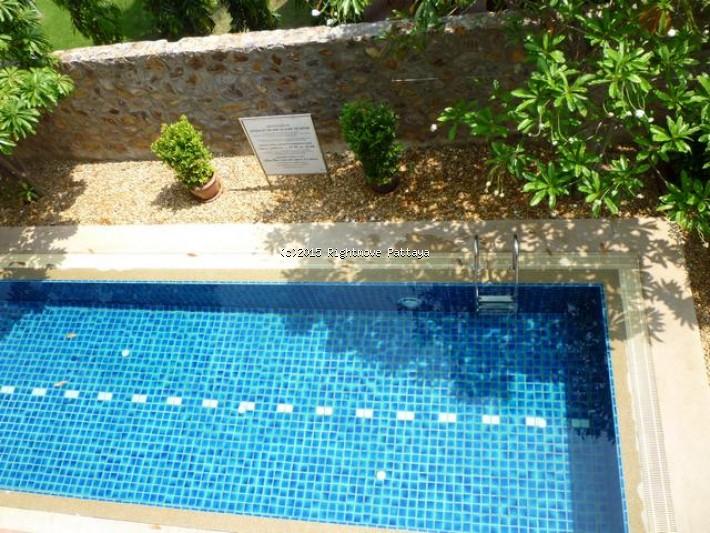 1 bedroom condo in wongamart naklua for rent nova mirage818918097  to rent in Wong Amat Pattaya