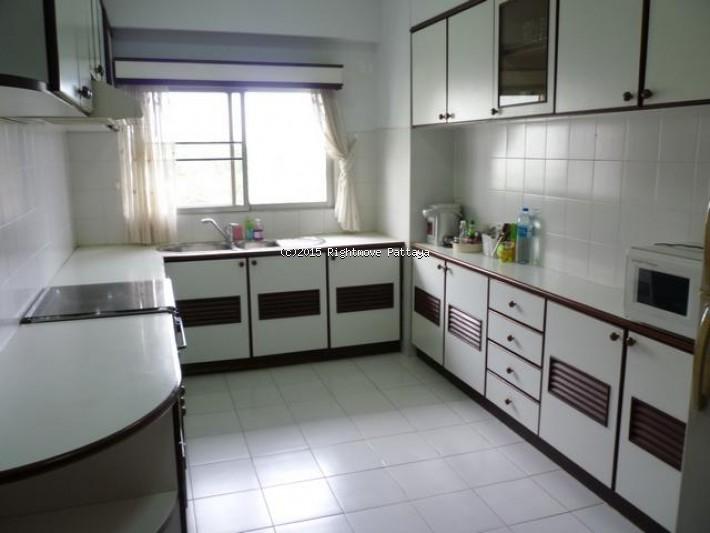 pic-4-Rightmove Pattaya 2 bedroom condo in na jomtien for sale somphong condo1555044123   for sale in Na Jomtien Pattaya