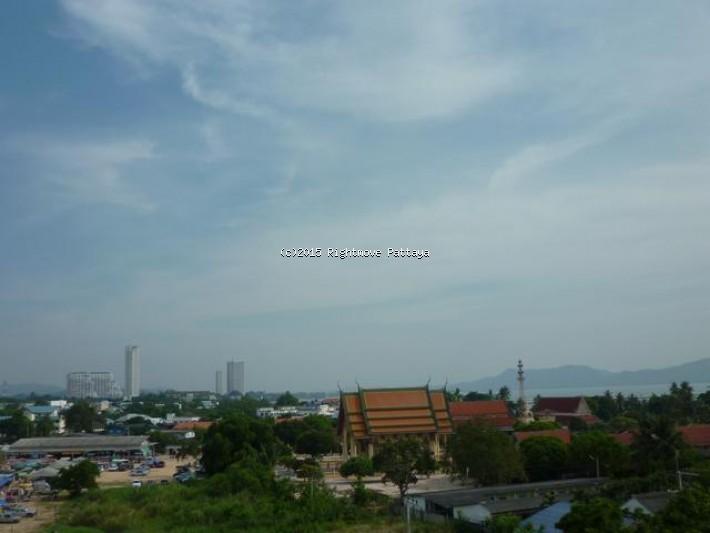 pic-5-Rightmove Pattaya studio condo in na jomtien for sale somphong condo732362184   till salu i Na Jomtien Pattaya
