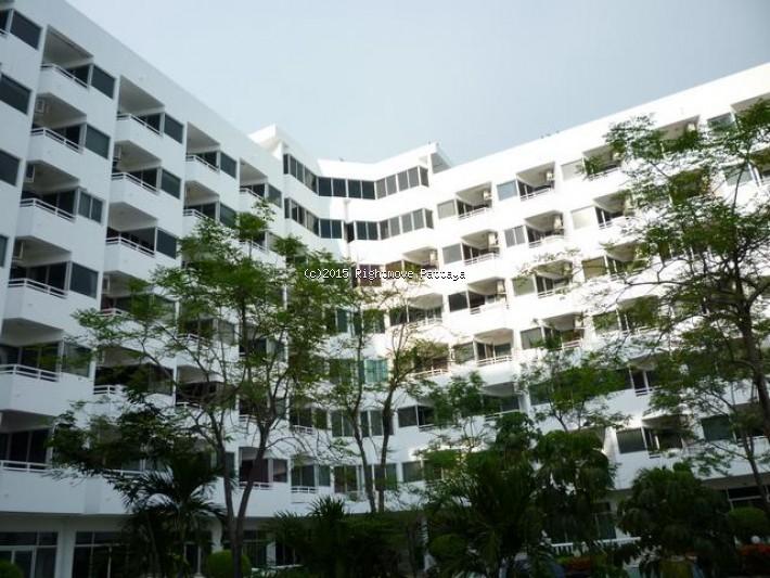 Rightmove Pattaya 1 bedroom condo in na jomtien for sale somphong condo1026398018   for sale in Na Jomtien Pattaya