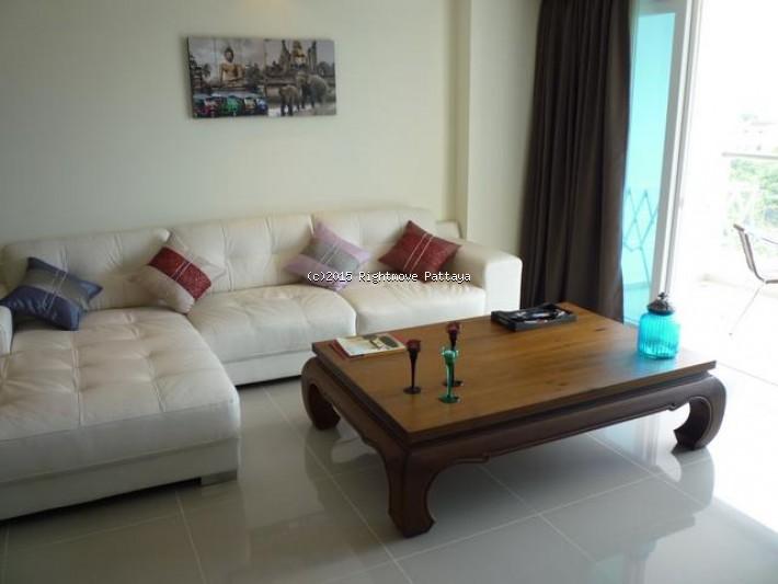 pic-3-Rightmove Pattaya 2 bedroom condo in pratumnak for sale nova ocean view1638268250   for sale in Pratumnak Pattaya