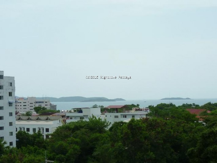 Rightmove Pattaya 2 bedroom condo in pratumnak for sale nova ocean view1638268250   for sale in Pratumnak Pattaya