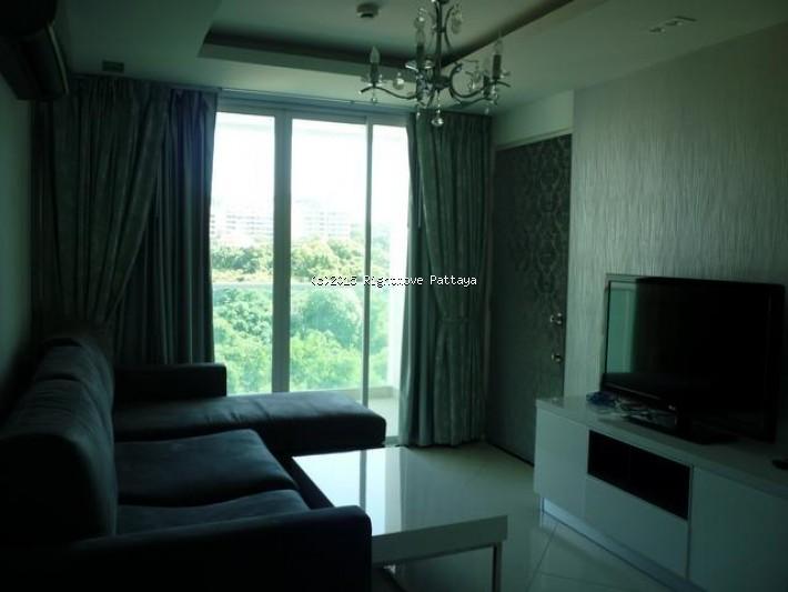 pic-2-Rightmove Pattaya 1 bedroom condo in pratumnak for sale the view1021198542   for sale in Pratumnak Pattaya