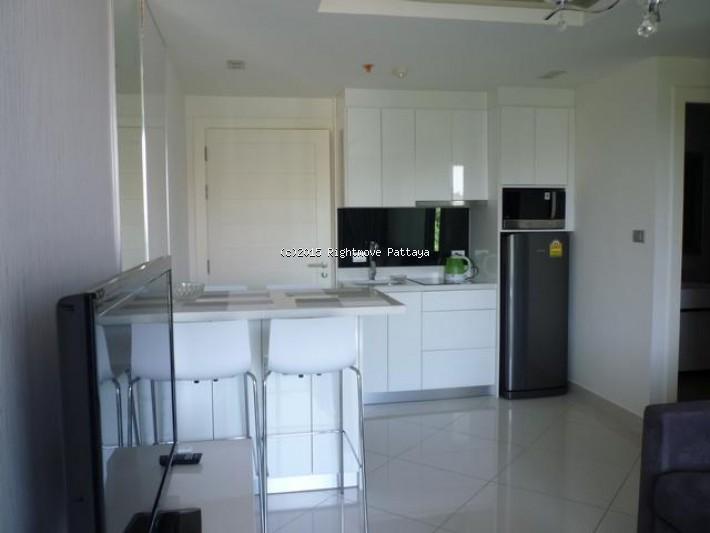 pic-3-Rightmove Pattaya 1 bedroom condo in pratumnak for sale the view1021198542   for sale in Pratumnak Pattaya