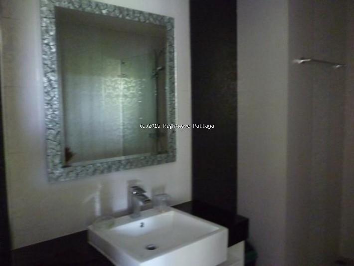 pic-4-Rightmove Pattaya 1 bedroom condo in pratumnak for sale the view1021198542   for sale in Pratumnak Pattaya