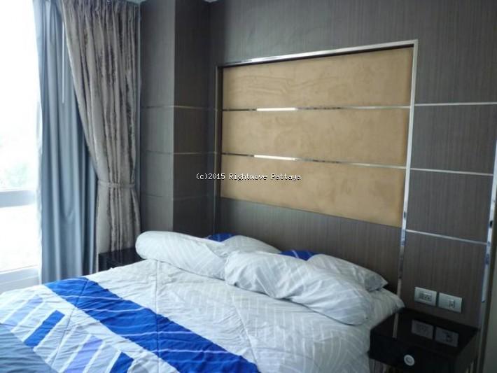 pic-5-Rightmove Pattaya 1 bedroom condo in pratumnak for sale the view1021198542   for sale in Pratumnak Pattaya