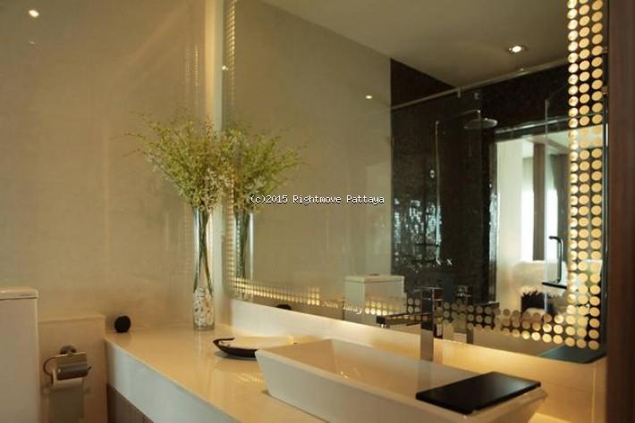 studio condo in na jomtien for sale nam talay634658067   in Na Jomtien Pattaya