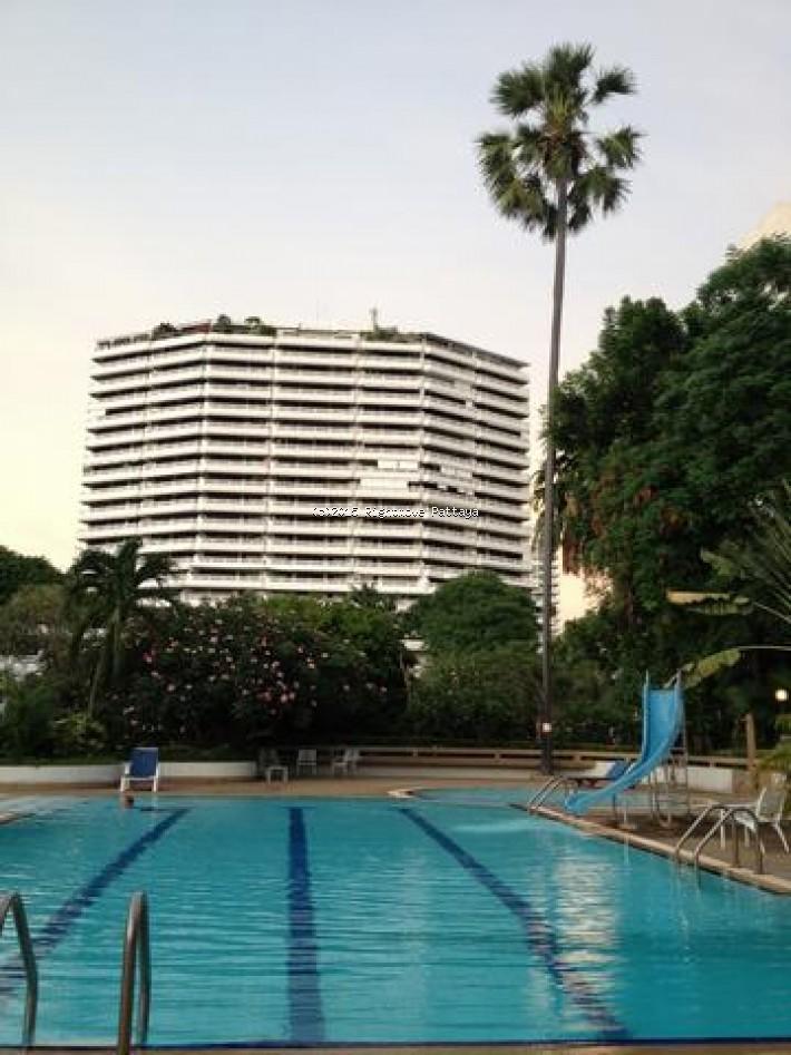 Rightmove Pattaya 1 bedroom condo in jomtien for rent grand condotel   to rent in Jomtien Pattaya
