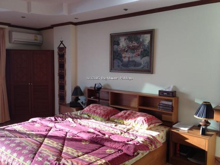 pic-4-Rightmove Pattaya 1 bedroom condo in jomtien for rent grand condotel   to rent in Jomtien Pattaya