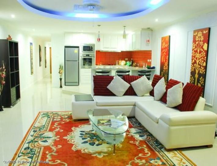 pic-3-Rightmove Pattaya 1 bedroom condo in pratumnak for sale tudor court1193318287   for sale in Pratumnak Pattaya