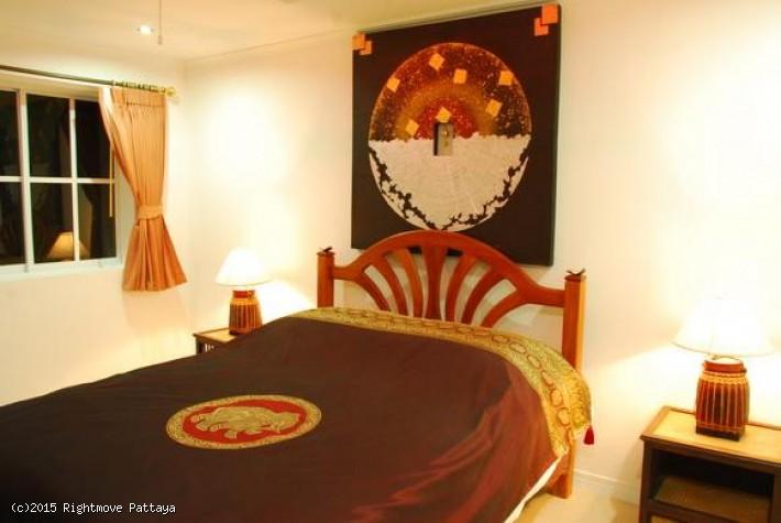 pic-2-Rightmove Pattaya 1 bedroom condo in pratumnak for sale tudor court1193318287   for sale in Pratumnak Pattaya