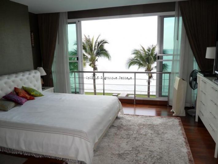 pic-3-Rightmove Pattaya 2 bedroom condo in banglamung for sale ananya 1 2838516615   for sale in Naklua Pattaya