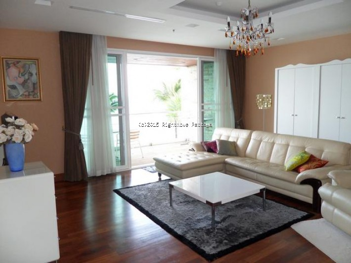 pic-2-Rightmove Pattaya 2 bedroom condo in banglamung for sale ananya 1 2838516615   for sale in Naklua Pattaya